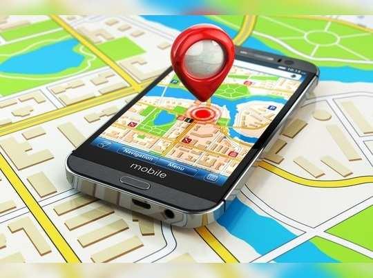 स्मार्टफोन हरवलाय?डेटाचोरी थांबवा...