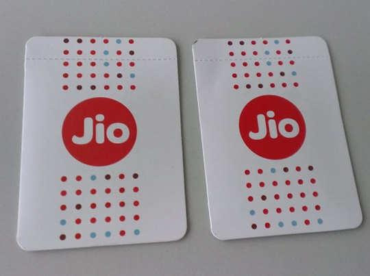 Jio के प्लान्स हुए 40% महंगे, यूजर्स को मिलेंगे 300% ज्यादा फायदे