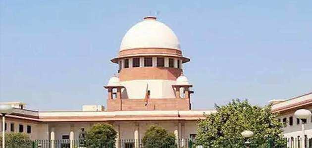 जमीयत उलेमा-ए-हिंद ने अयोध्या फैसले के खिलाफ SC में दायर की रिव्यू पिटिशन