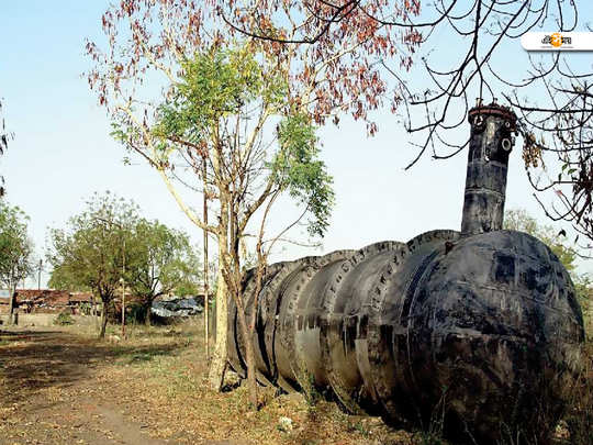 bhopal gas tragedy3