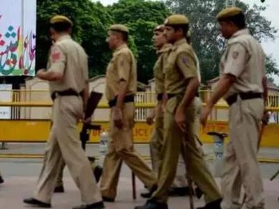 हैदराबाद गैंगरेप, मर्डर की घटना से सतर्क हुई दिल्ली पुलिस ने बढ़ाई चौकसी