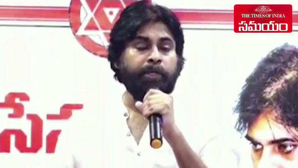row over pawan kalyan comments on hindu leaders
