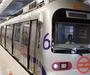 पटना मेट्रो के लिए जापान की जाइका से मिलेगा 5400 करोड़ रुपये का कर्ज