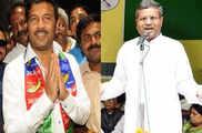 झारखंड: कांग्रेस या बीजेपी नहीं, क्षेत्रीय दलों के पास ...