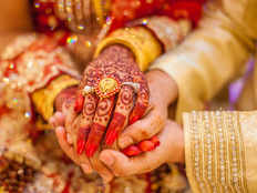 who will get marry foreign alliances and what are the perfect zodiac matching foreign bridegroom