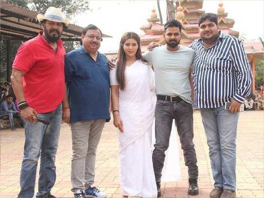 bhojpuri-film-Ghatak