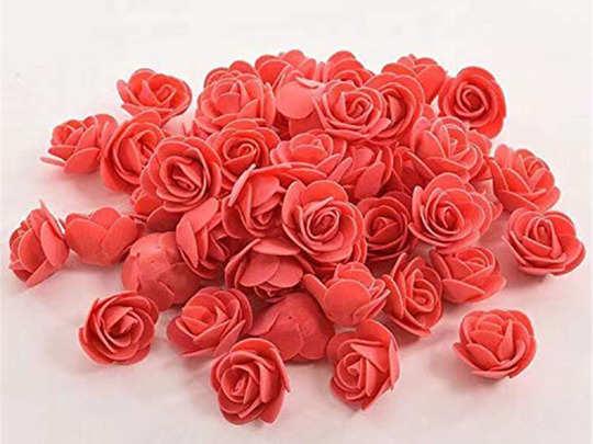 इन Artificial Flowers से करें अपने घर की सजावट, मात्र 249 में Amazon पर उपलब्ध