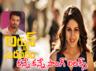 kanne kanne song lyrics from the nikhil siddarth telugu movie arjun suravaram