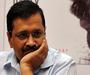 दिल्ली सरकार ने 30 दिन में खर्च किए 1000 करोड़, CAG ने उठाया सवाल