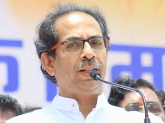 uddhav-thackeray7