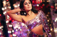 Kareena Kapoor की तरह सुपर हॉट दिखना है, आप भी फॉलो करे...