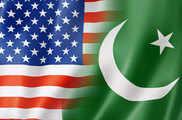 ऑस्ट्रेलिया ने पाकिस्तान को दी जानेवाली सहायता राशि खत्...