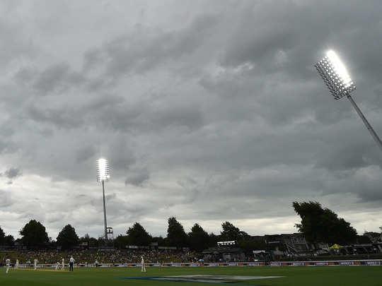 vjd in domestic cricket