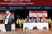 NIT Hamirpur Recruitment 2019: फैकल्टी के 76 पद, जानें ...