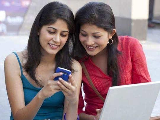 भारत, चीन, विडियो ने दी स्मार्टफोन और डेटा को रफ्तार