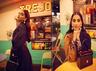 हर बार अलग अंदाज से दीवाना बनाती हैं Sonam Kapoor