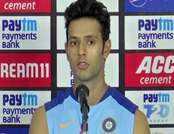 India vs WI: शिवम दूबे बोले- मैं अपनी गेंदबाजी को लेकर आश्वस्त
