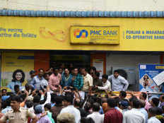 PMC एमडी ने बिना हिसाब सारंग वधावन को दिए 13 करोड़