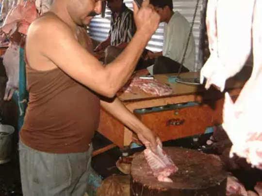 mutton-shop