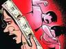 दहेज में 10 लाख रुपये और कार नहीं मिलने पर हत्या, पति समेत 4 पर केस दर्ज