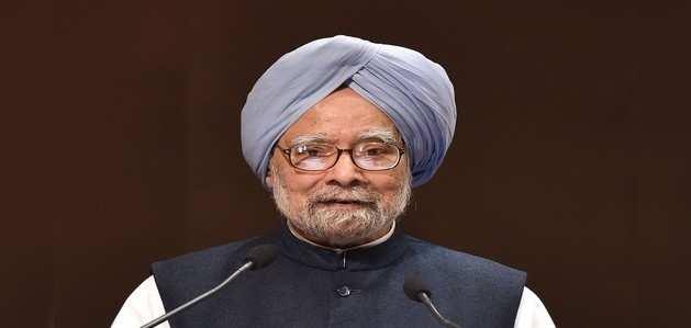 मनमोहन सिंह ने कहा, 1984 के सिख विरोधी दंगों को रोका जा सकता था