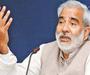 तेजस्वी-तेज प्रताप के बीच शीतयुद्ध के बाद अब RJD नेता रघुवंश प्रसाद भड़के