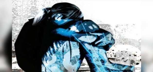 उन्नाव: बेल पर रिहा रेप के आरोपियों ने पीड़िता को आग लगाई
