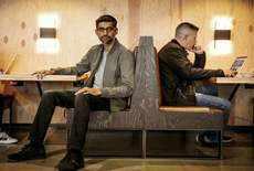 टॉप अमेरिकी कंपनियों के ये हैं इंडियन बॉस