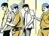 बागपत: नकली दवाओं का कारोबार, चार आरोपी गिरफ्तार