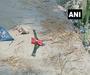 बिहार के मोतिहारी में सड़क पर मिला टाइम बम! जांच में जुटी पुलिस