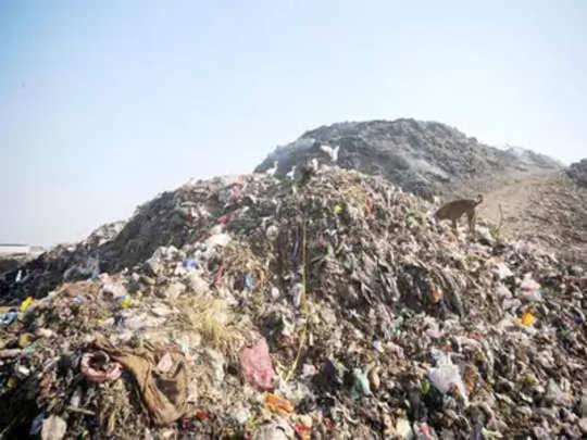 kanjurmarg-dumping