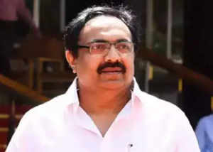 पीएमसी बैंक का विलय करेगी महाराष्ट्र सरकार?