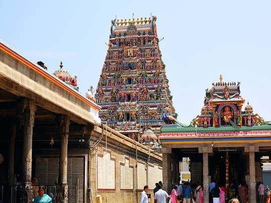 chennai-arulmigu-kapaleeswarar-temple-149360662869-orijgp