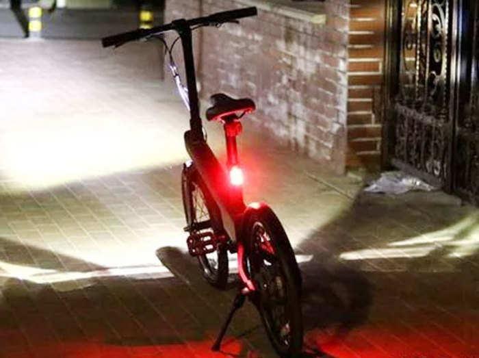 xiaomi-e-cycle