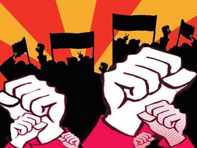 हरियाणा में फिर उठी छात्र संघ के सीधे चुनावों मांग, एबीवीपी ने उठाई मांग