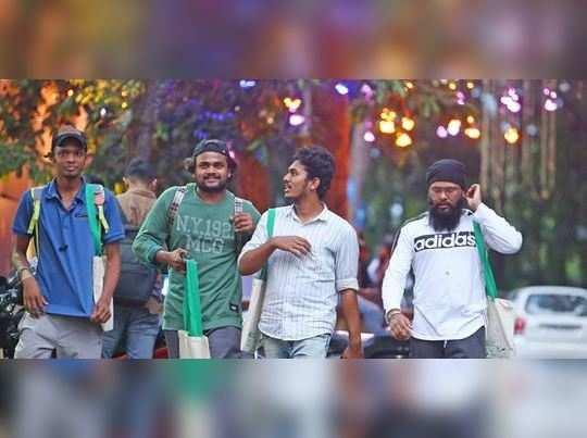 ചിത്രം കടപ്പാട്: IFFK വെബ്പേജ്