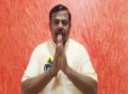 BJP विधायक राजा सिंह ने पुलिस एनकाउंटर का समर्थन किया