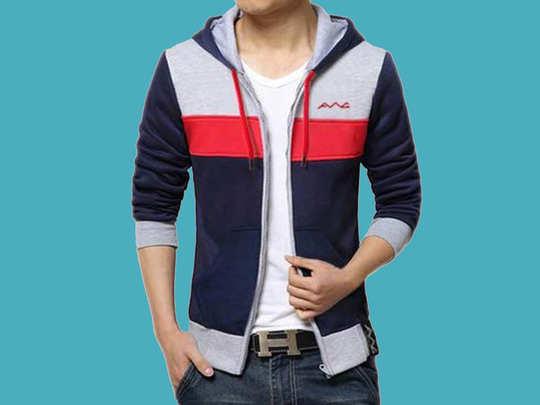 sweatshirt for men sale on amazon