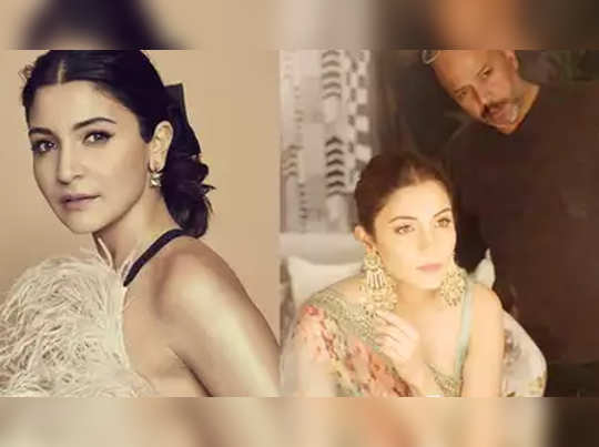 Anushka-Sharma-makeup-artis