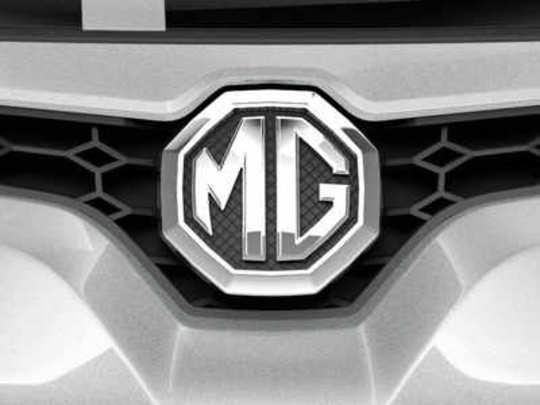 MG-motors