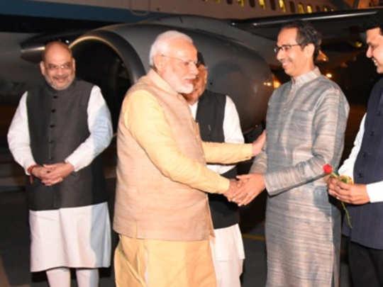 PM-Modi-and-Uddhav