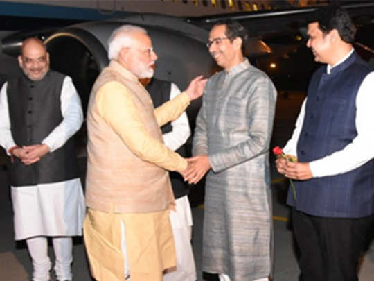 pm-modi-with-cm-uddhav