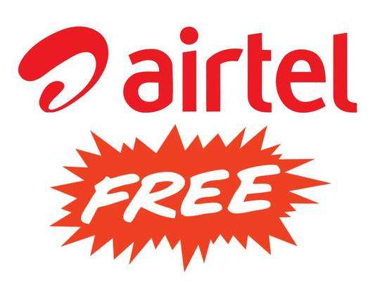 Bharti Airtel Removes Limit on Outgoing Calls