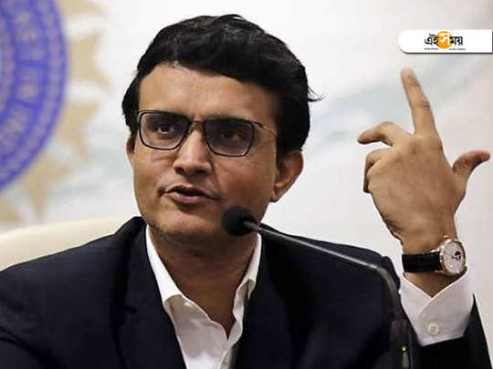 Sourav ganguly on the career of ravi shastri as team india coach