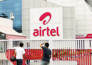 airtels mobile app hit with a security bug which exposed sensitive information of all its users