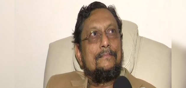 हैदराबाद एनकाउंटर: जस्टिस बोबडे बोले बदले और न्याय में है फर्क