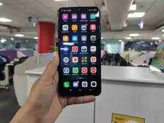 review vivo u10 is a good phone which will cater to overall general expectations of the buyers