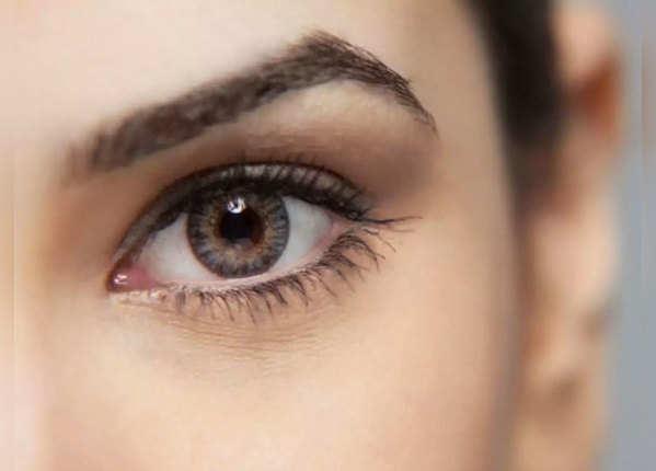 आंखों को रखे हेल्दी
