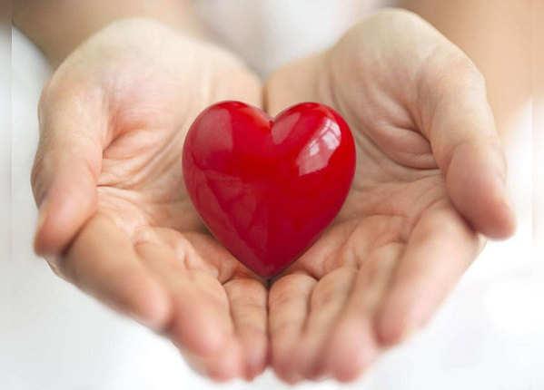 दिल की सेहत का रखे ख्याल