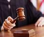झारखंड: नाबालिग से रेप, दोषी को 10 साल की सजा